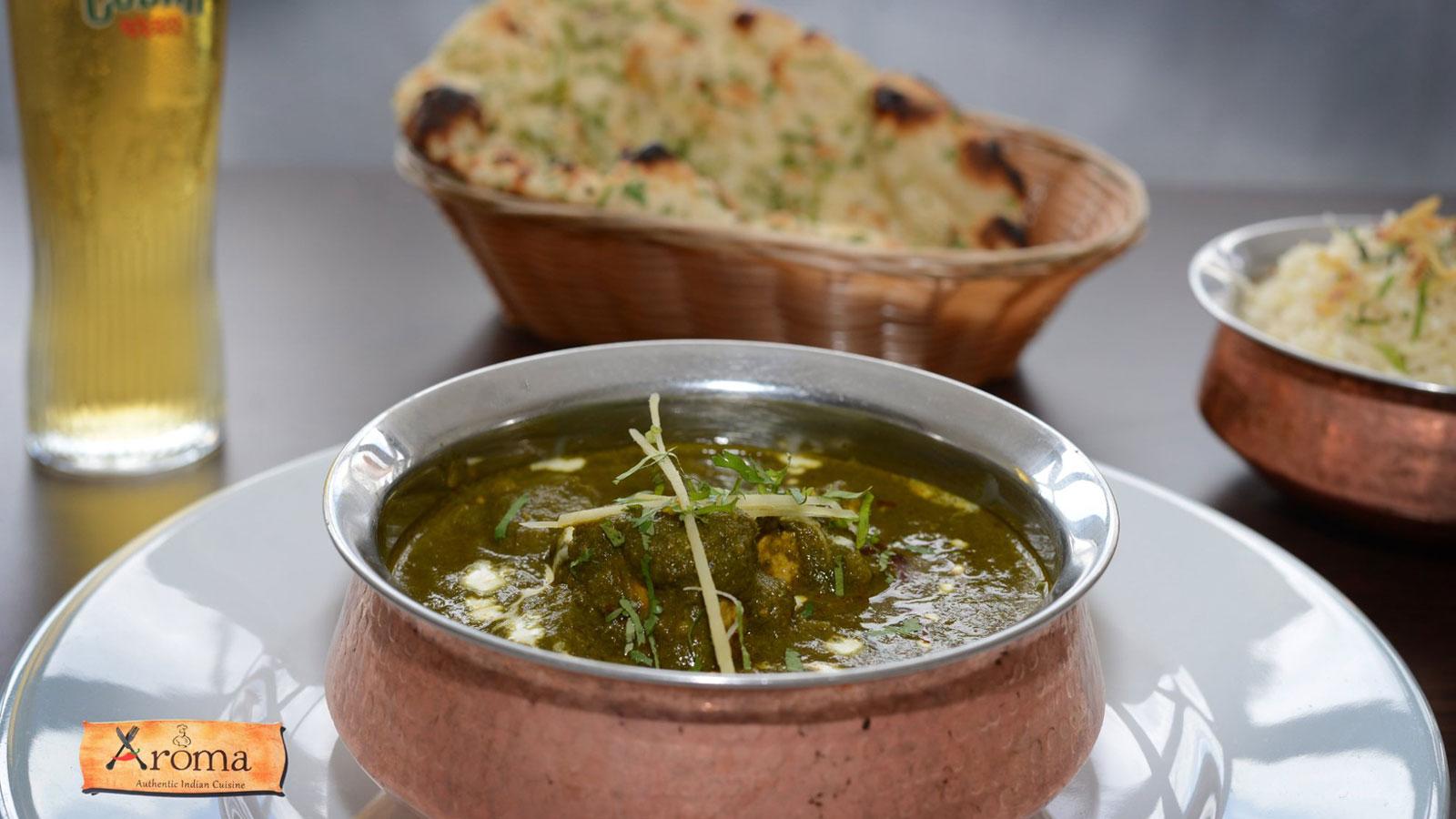 Superb Aroma Authentic Indian Cuisine Best Indian Restaurant In Download Free Architecture Designs Ogrambritishbridgeorg